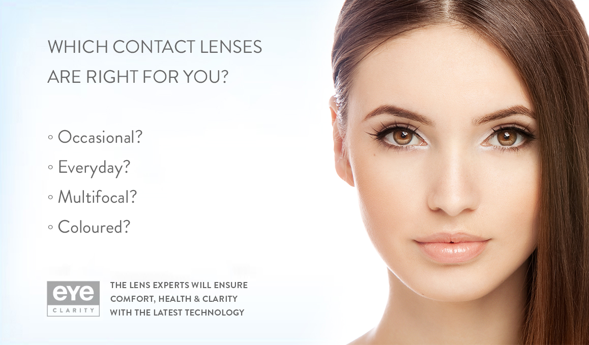 page-header-contact-lenses-new.jpg
