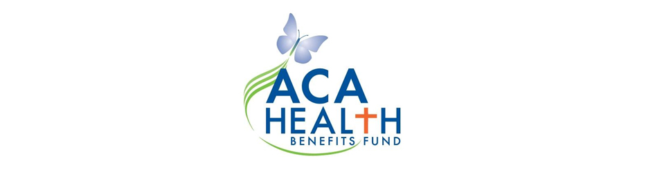 page-health-funds-sub-aca-health-benefits-fund-logo-subpage.jpg