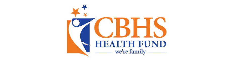 page-health-funds-sub-cbhs-health-fund-logo-subpage.jpg