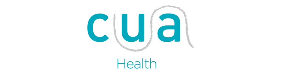page-health-funds-sub-cua-health-logo-subpage.jpg