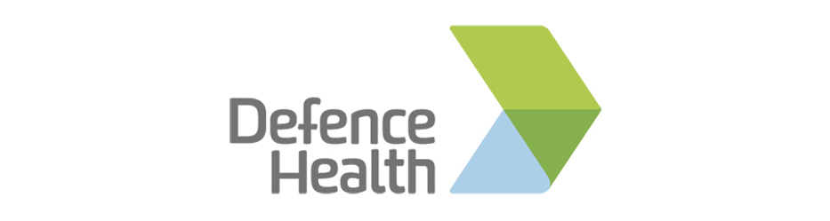 page-health-funds-sub-defence-health-logo-subpage.jpg