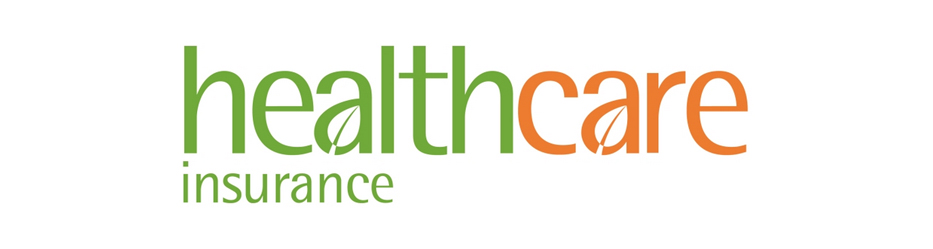 page-health-funds-sub-health-care-insurance-logo-subpage.jpg