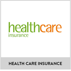 page-health-funds-sub-health-care-insurance.jpg