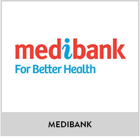 page-health-funds-sub-medibank-new-new-new.jpg