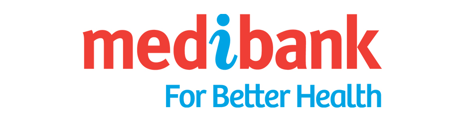 page-health-funds-sub-medibank-subpage.jpg