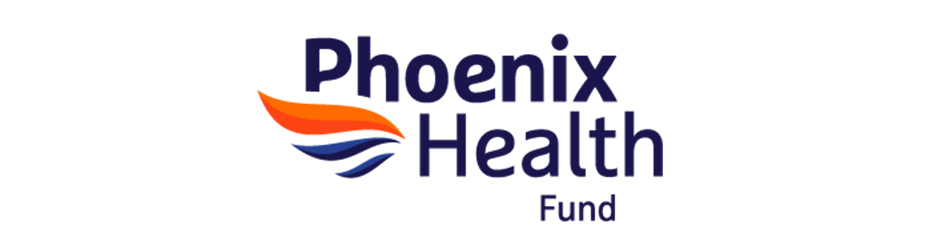 page-health-funds-sub-phoenix-health-fund-logo-subpage.jpg