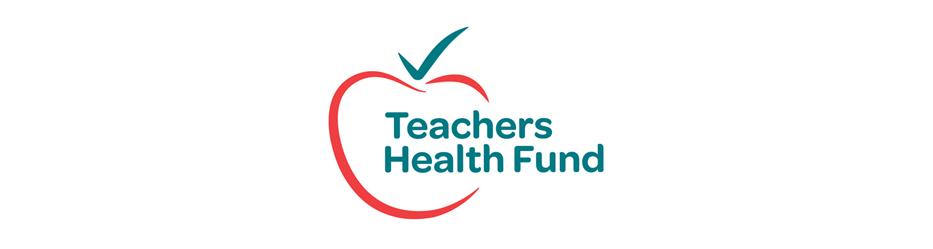 page-health-funds-sub-teachers-health-fund-logo-subpage.jpg