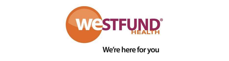 page-health-funds-sub-westfund-health-logo-subpage.jpg