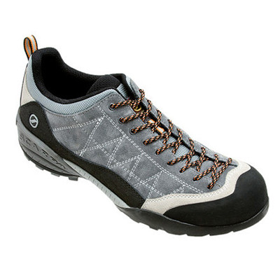 Scarpa - Men's Zen - Smoke/Fog