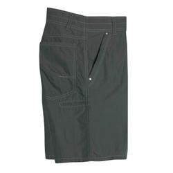 Kuhl - Kontra Shorts 10''  - Gun Metal