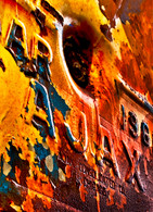 20002 Life With Color Wall Art 816226028687 Art Modern Want hints of lava on your wall? Fiery reds and warm yellows imbue the Life with Colors Wall Art. Made from hand-finished canvas stretched over wood. Wall Art by  Zuo Modern Kassa Mall Houston, Texas Best Design Furniture Store Serving Houston, The Woodlands, Katy, Sugar Land, Humble, Spring Branch and Conroe