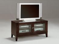 4875-S Luna TV Stand