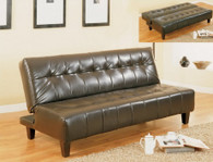 MARCO ADJUSTABLE SOFA BED - 5260-ESP