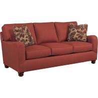 Parker Sofa (3746-3)