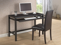 Shop More Home Office Kassa Mall Home Furniture
