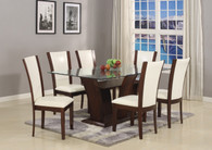 Camelia Dinning Table