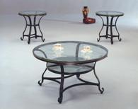 Jessica Coffee Table