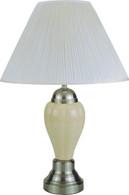 Porcelain Lamp IV - 6115-IV