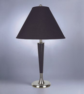 Alexis Table Lamp - 6267T