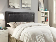 GARVIN FULL OR QUEEN HEADBOARD