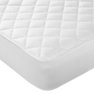 "ORTHOPEDIC HIGH QUALITY 15 YEAR WARRANTY 9"" MATTRESS"