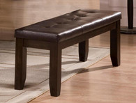ELLIOTT BENCH - 2328-BNCH