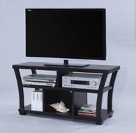 DRAPER TV STAND - 4806