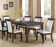 ARIANA DINING TABLE-2368T/4278