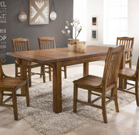LUCILLE DINING TABLE-2286T/4078