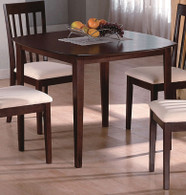 ASHLAND WOOD TABLE-1083/ESP/N