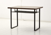 ELI COUNTER HEIGHT TABLE-1810T/3648