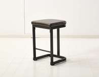 ELI COUNTER HEIGHT STOOL 2 PCS SET-1810S/24