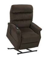 ASHLEY HIGH BACK POWER LIFT RECLINER-7460212