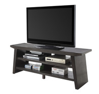 DANTE GREY TV STAND-4729-GY