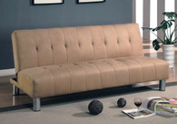 CAYMAN ADJUST SOFA BEIGE