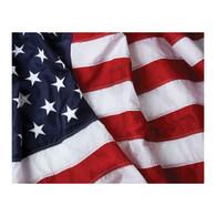 AMERICAN FLAG 40x60