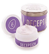 Deception - Best Anti Wrinkle Cream 45 Day Supply.   Made in USA for over 19 years!