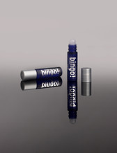 Bingo World's Fastest and Most Deeply Penetrating Lip Serum Treatment.   Made in USA for over 21 years!