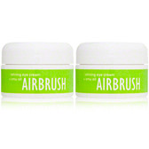 Airbrush - World's Finest Eye Cream: TWO 45 DAY JARS