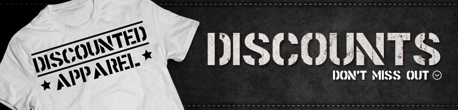 nine-line-web-header-discounted-apparel.jpg