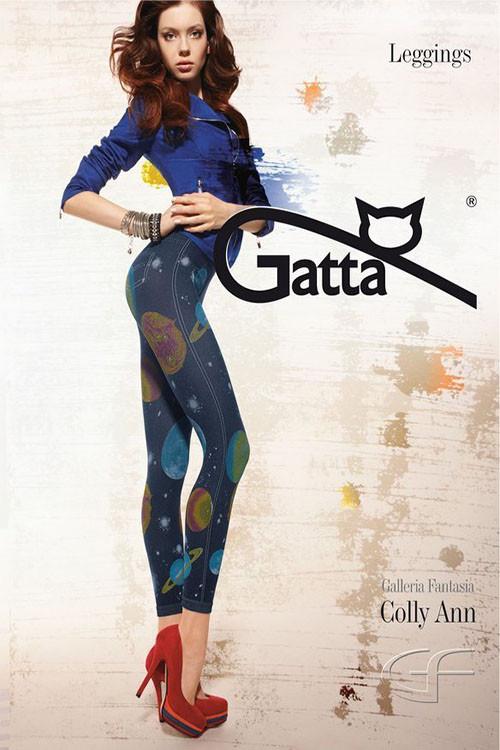 Colly Ann 19