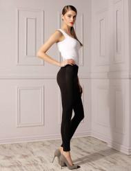 Bercia Pants