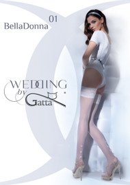 Belladonna Wedding  01