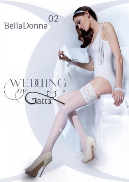 BellaDonna 02