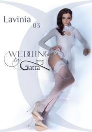 Lavinia 03