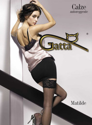 Matilde Stockings
