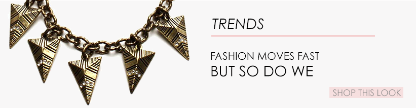 LookLove Trends