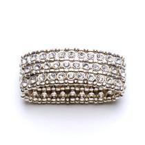 All That Glitters Bracelet