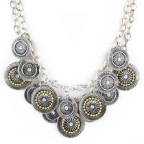 Mystical Lore Necklace