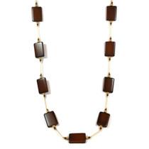 Woodstock Necklace